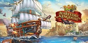 Maritime Kingdom by Game Insight UAB
