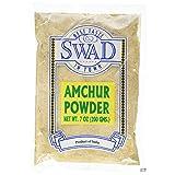 Great Bazaar Swad Amchur Powder, 7 Ounce