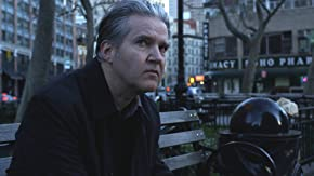 Image of Lloyd Cole