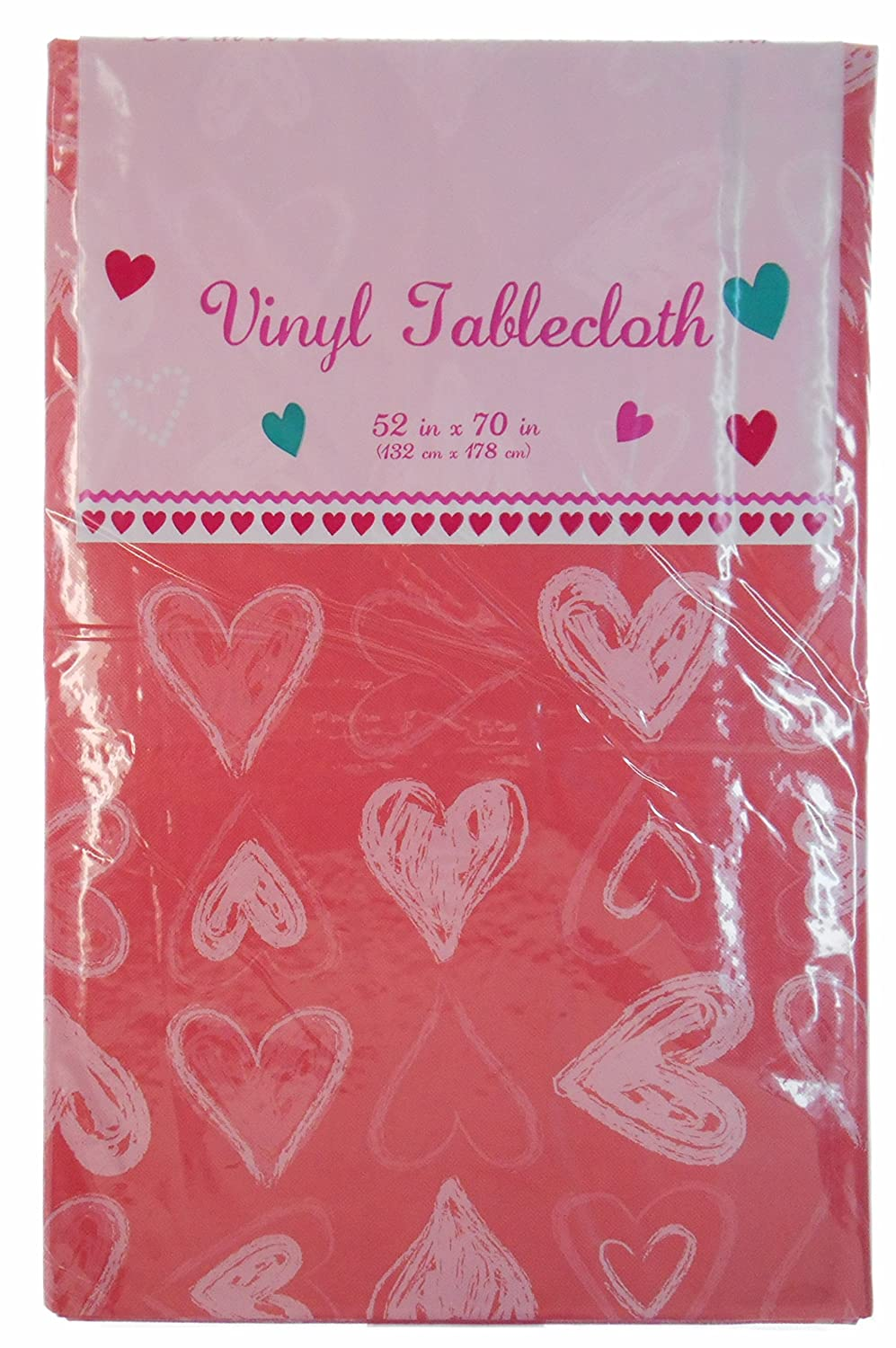 Valentines Day Party Table Covers Valentine S Day Wikii