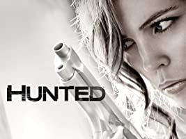 Hunted Season 1