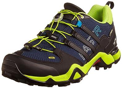 Adidas Trail Trail Adidas Chaussure Chaussure Chaussure Chaussure Trail Trail Adidas Adidas Adidas WI9H2EDY