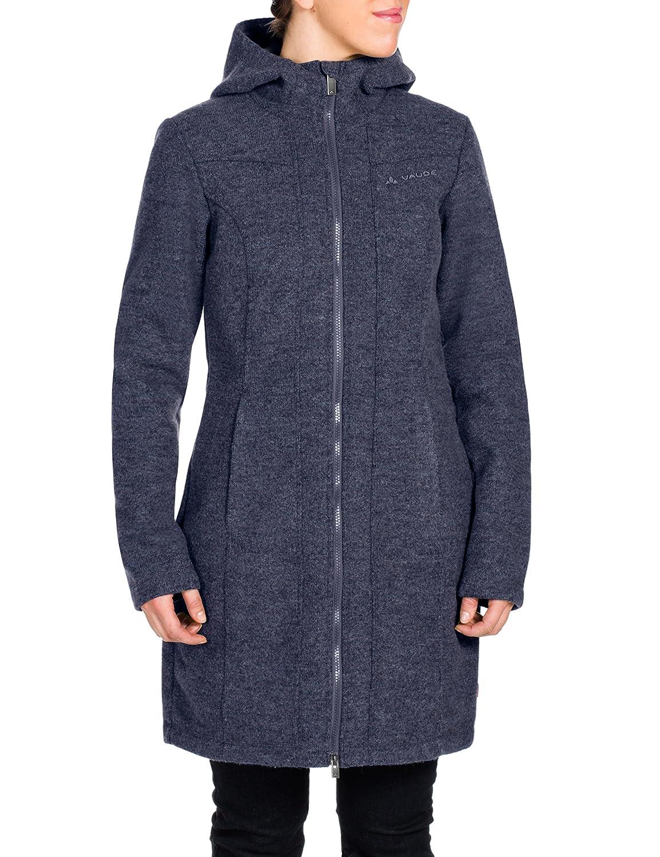 VAUDE Damen Jacke Tinshan Coat günstig online kaufen