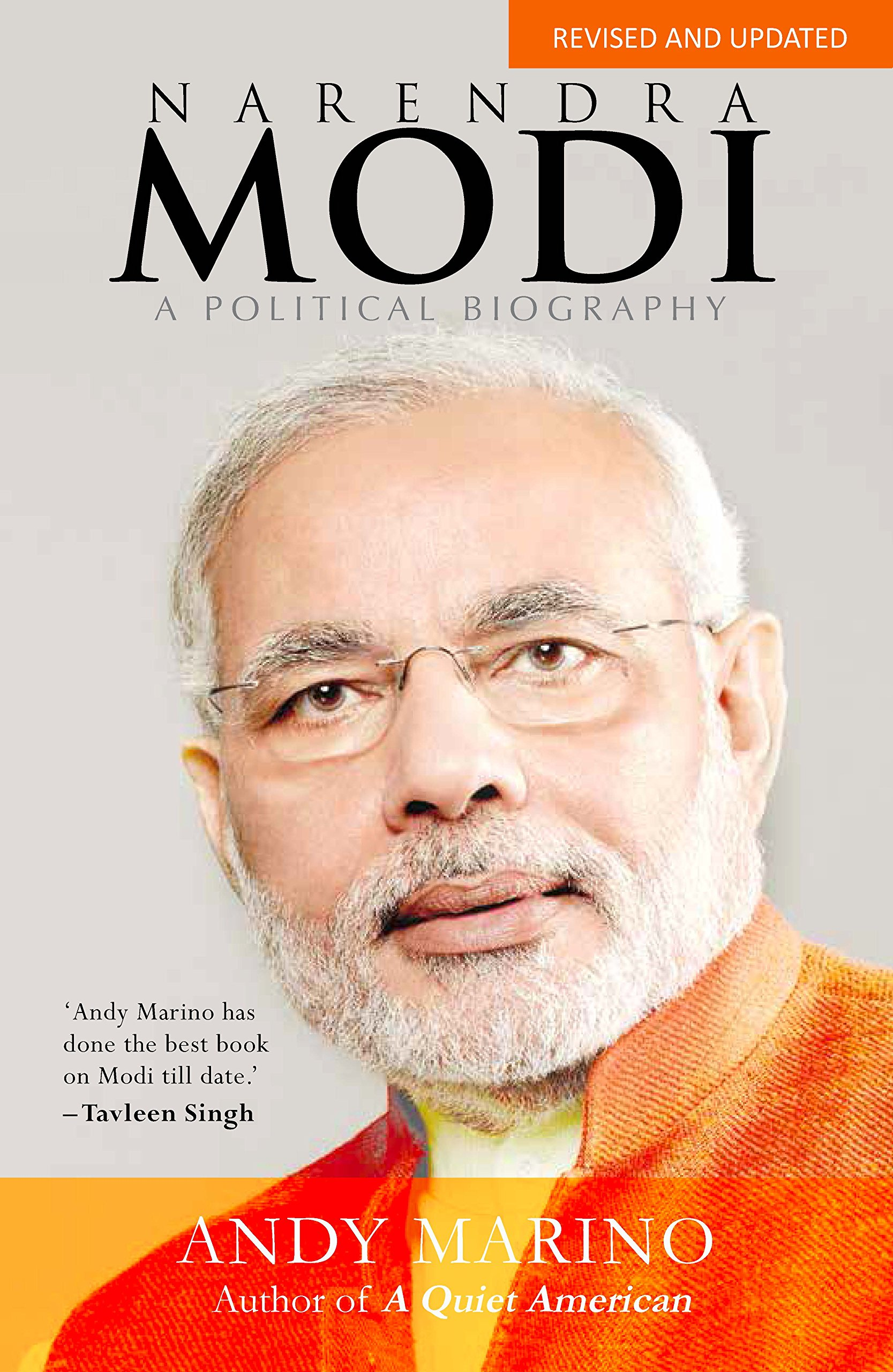 Buy Narendra Modi: A Political Biography Book Online At Low Prices In India   Narendra Modi: A Political Biography Reviews & Ratings  Amazon