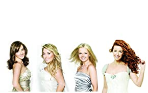 Image of Celtic Woman