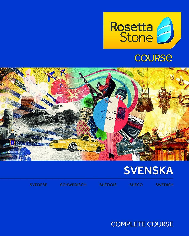 rosetta_stone_svenska