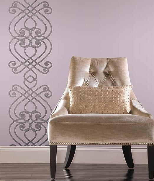 baumarkt marburg obi baumarkt wikipedia toom baumarkt hannover elegant beautiful kche toom. Black Bedroom Furniture Sets. Home Design Ideas