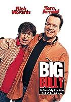 Big Bully [HD]