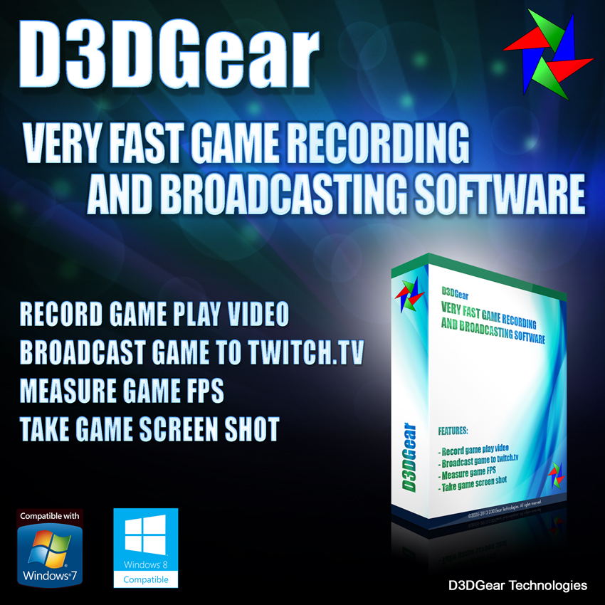 d3dgear-game-recording-and-streaming-software-download