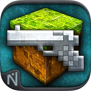 Guncrafter by Naquatic LLC
