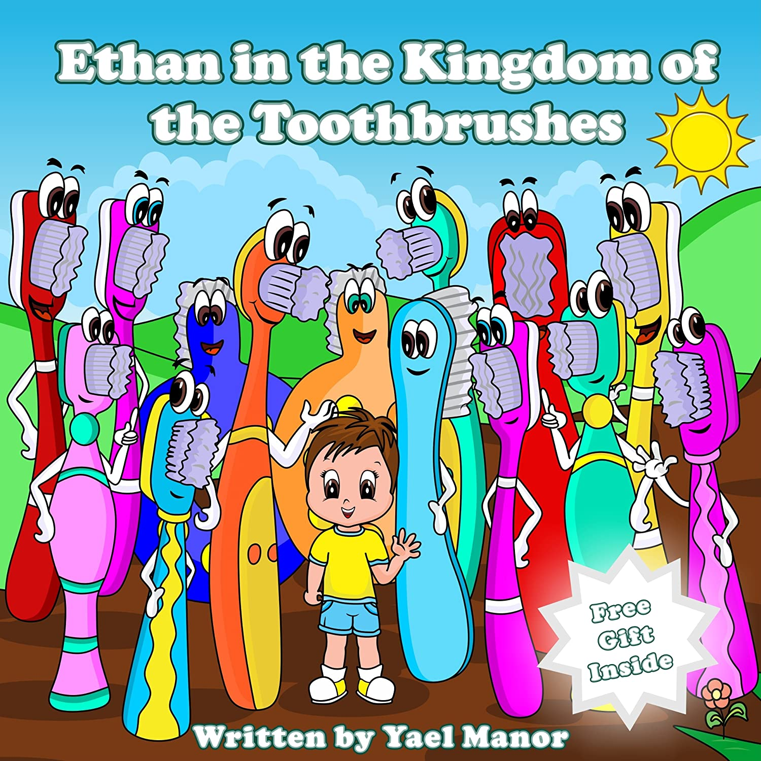 Ethan-in-the-Kingdom-of-theToothbrushes_cover-2
