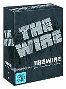 Post image for 3 Tage Tiefpreise (TV & Film) bei Amazon