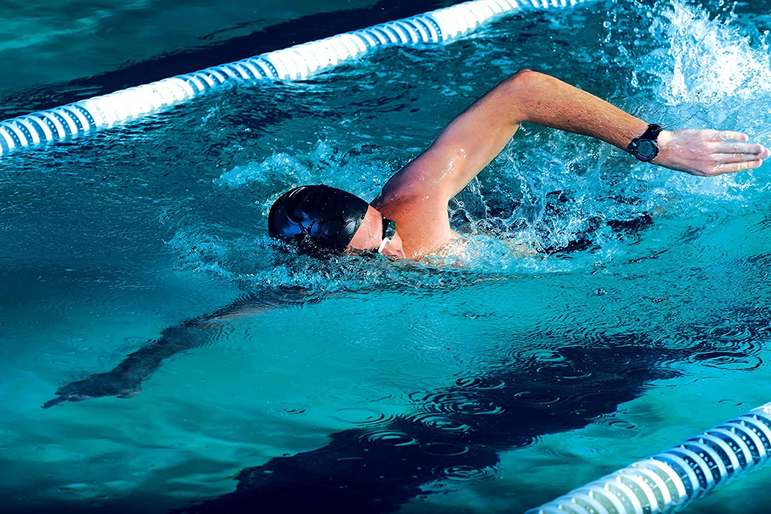 Image gallery nadar swim for Swimming images