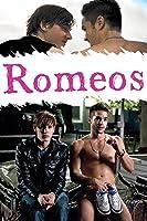 Romeos (English Subtitled)