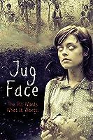 Jug Face [HD]