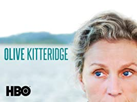 Olive Kitteridge [HD]