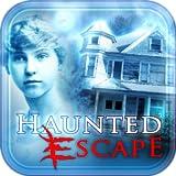 Haunted Escape: Wrath of Victoria