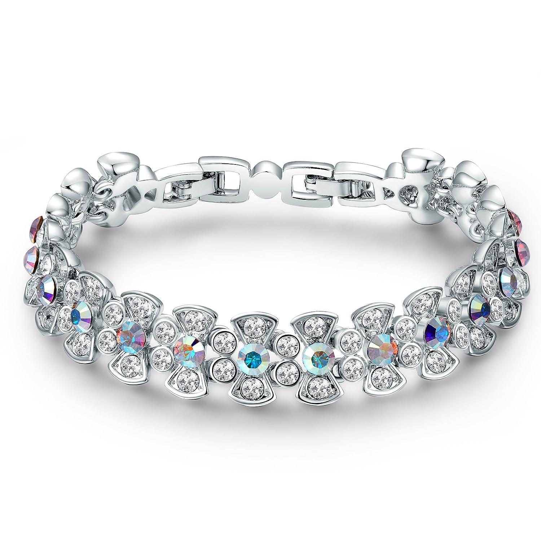 designer hand bracelet