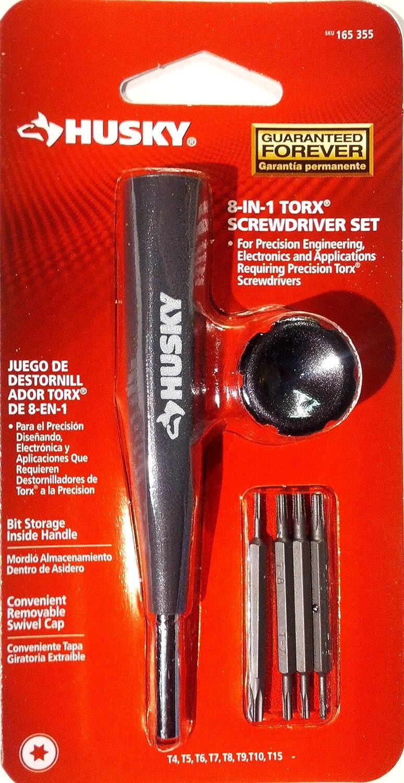 best torx tool wrench. Black Bedroom Furniture Sets. Home Design Ideas