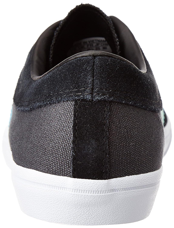 adidas originals shoes online india