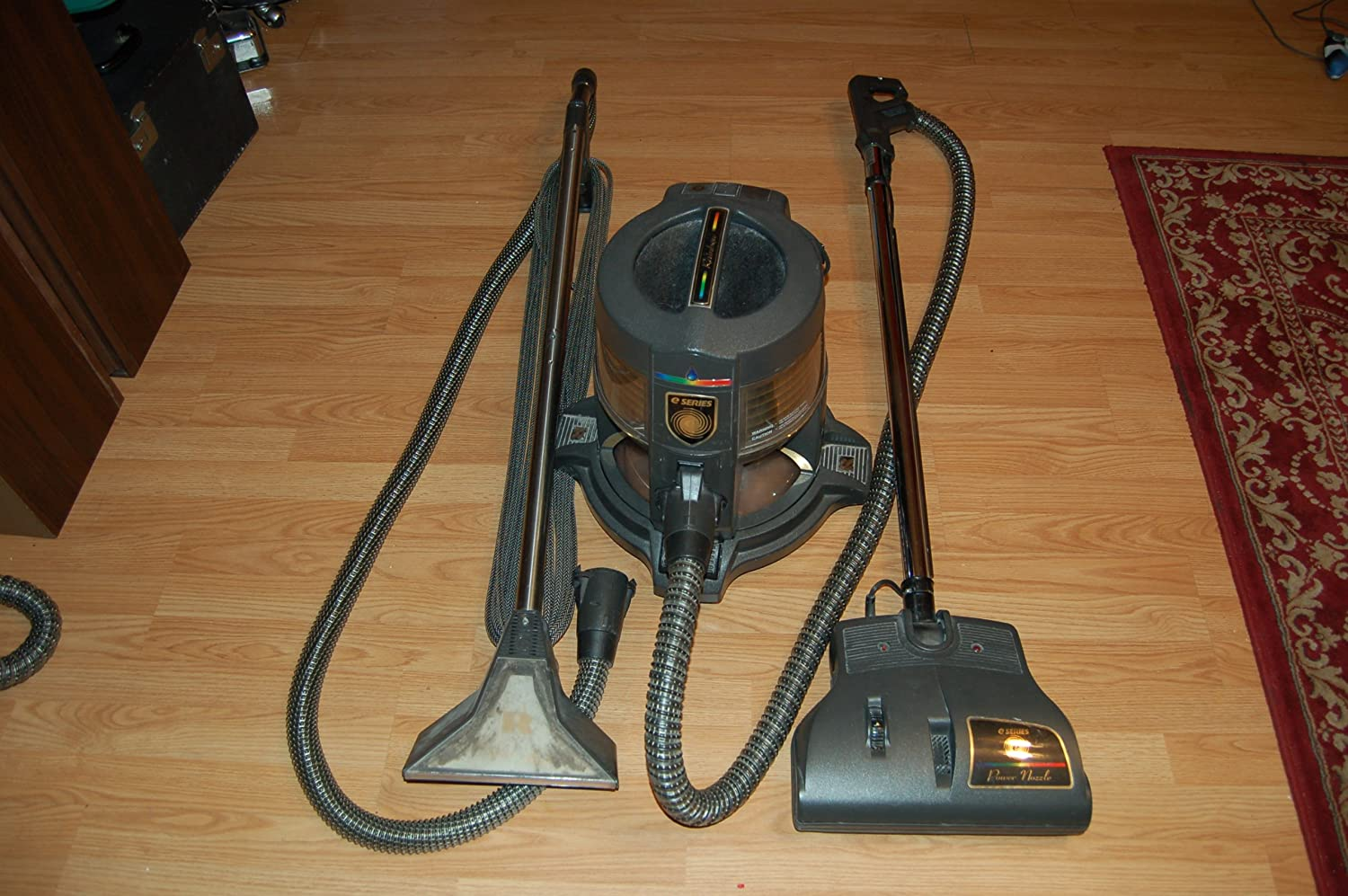 Electric Floor Cleaners That Can Vacuum Wash And Dry Your