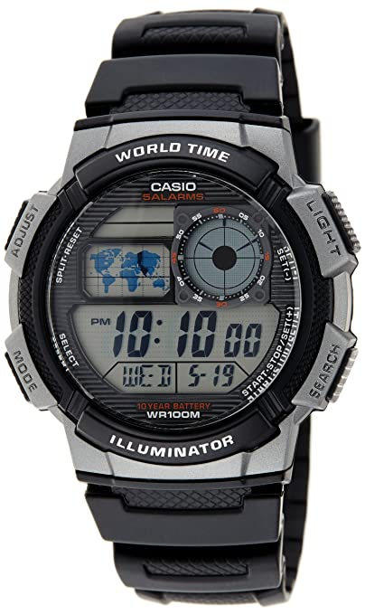 Casio-Men-s-AE1000W-1B