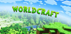 Worldcraft 2 from Solverlabs