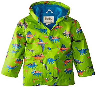 Free shipping BOTH ways on toddler raincoats and rain boots, from our vast selection of styles. Fast delivery, and 24/7/ real-person service with a smile. Click or call