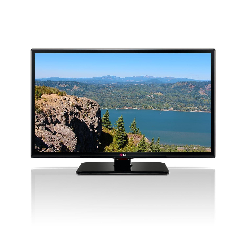 LG Electronics 32LN520B 32-Inch 720p 60Hz 3D LED TV