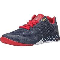 Reebok CrossFit Nano 5.0 LTD Womens Training Shoes
