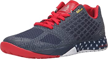 Reebok CrossFit Womens Training Shoes