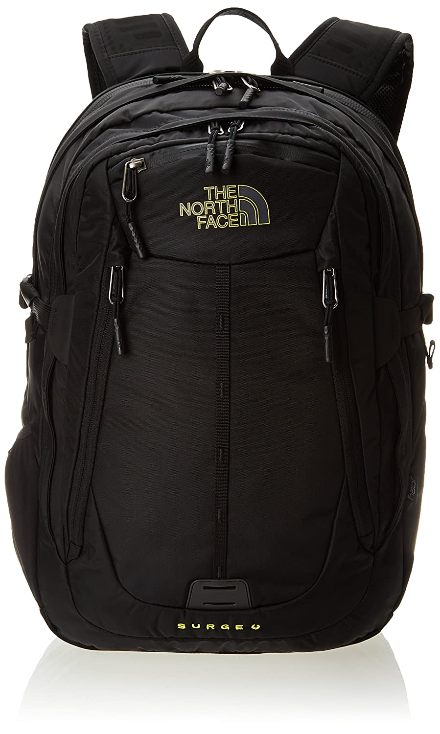 The North Face Surge II Charged – Laptoprucksack jetzt kaufen