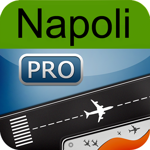 naples-airport-flight-tracker