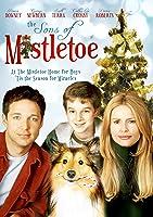 Sons of Mistletoe