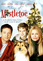 Sons of Mistletoe