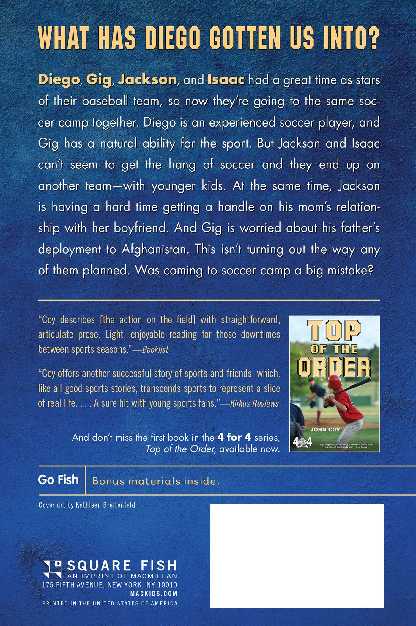 Buy Eyes On The Goal (4 For 4) Book Online At Low Prices In India  Eyes On  The Goal (4 For 4) Reviews & Ratings  Amazon
