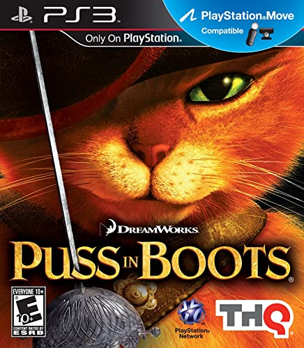 top ps3 games for girls