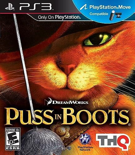 Best Playstation 3 Games For Girls Webnuggetz Com