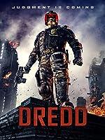 Dredd [HD]