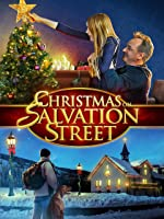 Christmas on Salvation Street [HD]