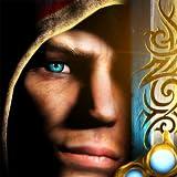 Ravensword: Shadowlands