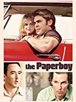 The Paperboy [HD]
