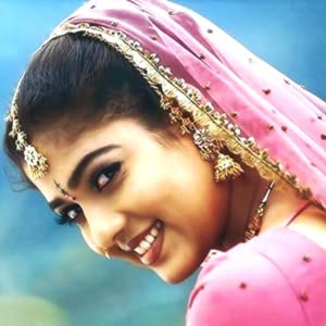 Amazon.com: Nayanthara HD: Appstore for Android