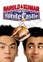 Harold & Kumar Go to White Castle (Rated)