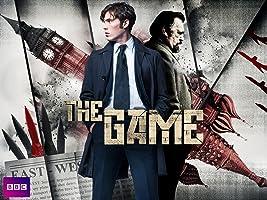 The Game, Season 1 [OV]