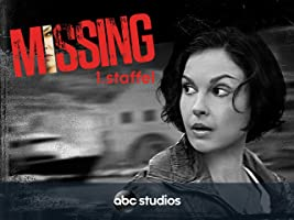 Missing Staffel 1