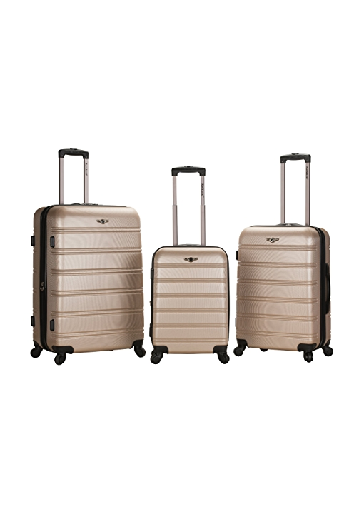 Luggage Sets Under $150