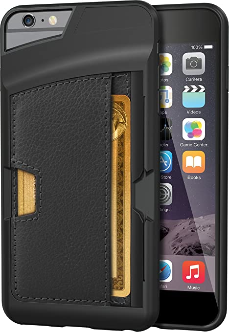 Wallet Plus Phone Case Iphone 6 Plus Wallet Case q
