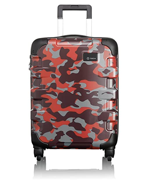Tumi T-Tech Cargo Continental Carry-On   $149