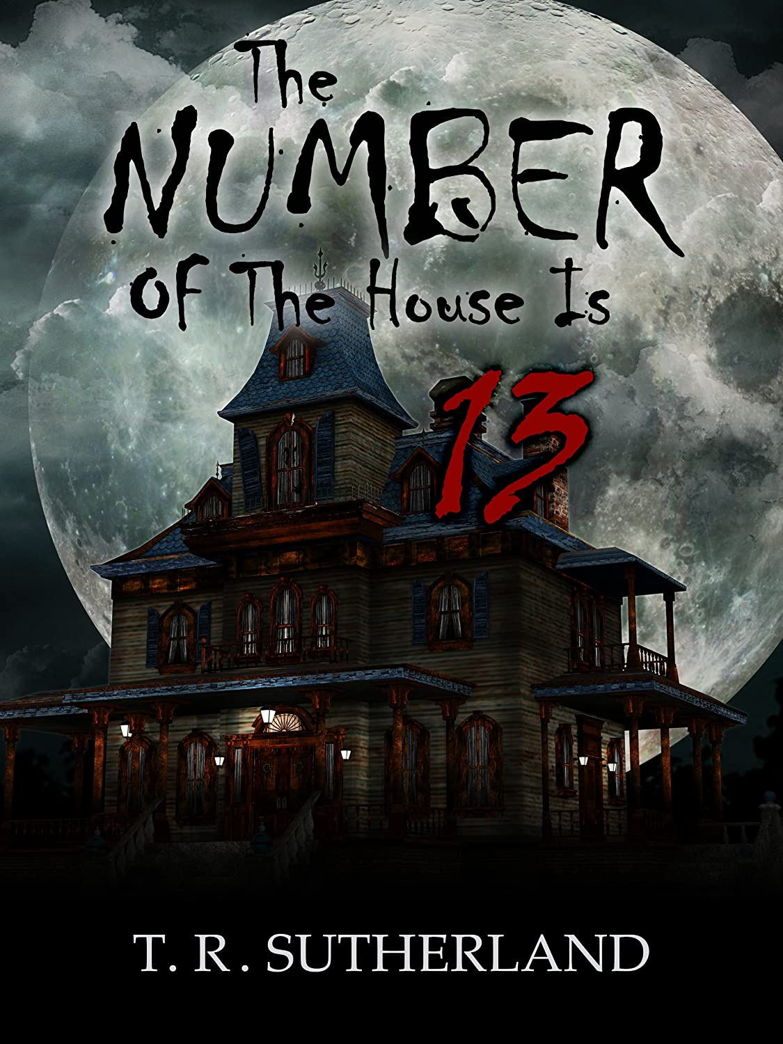 NumOfHouse13eBook